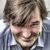 Zdjęcie profilowe Helmuta Melzera