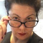 Profile picture of Diana Danbauer