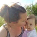 Profielfoto fan Eva Trubl