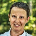 Profile picture of Sonja Bettel